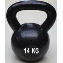 Kettlebell 14kg