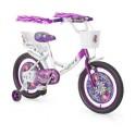 "Dečiji bicikl 18"" BLACKBERRY"