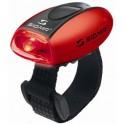 Sigma Micro light - zadnje svetlo