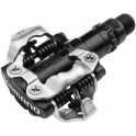 Shimano PD-M520 SPD crne