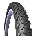 Spoljna guma RUBENA RAPID 16 X 1.75 (47-305)