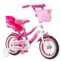 "Dečiji bicikl 12"" FAIRY"