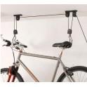 Nosač bicikla na plafon