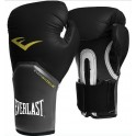 Bokserske rukavice EVERLAST Pro Style Elite 10 OZ