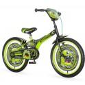 """Deciji bicikl 20"""" GREENSTER"""