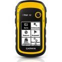 Ručna GPS Navigacija snalaženje u prirodi Garmin eTrex 10