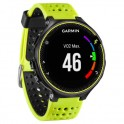 Sportski GPS sat za trčanje Garmin Forer 230HR Yellow/Black