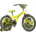 "Dečiji bicikl 20"" Visitor Player Kontra"