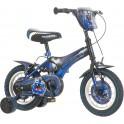 "Dečiji bicikl Bluester 12"""