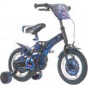 "Dečiji bicikl 12"" BLUESTER"