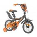"""Dečiji bicikl 12"""" FREEDOM"""