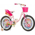 """Dečiji bicikl 20"""" VISITOR PRINCESS"""