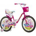 "Dečiji bicikl Visitor Swan 20"""