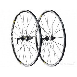 "Tockovi MAVIC Crossride V brake 26"" MTB"