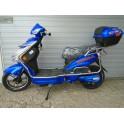 Električni skuter XLY16