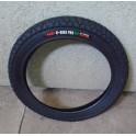 Spoljna guma CST E-Bike PRO 16x2.125 (57-305)