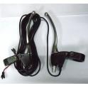 Rucice kocnica za elektricni bicikl