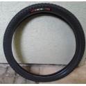 Spoljna guma CST E-Bike PRO 22X2.125 (57-457)